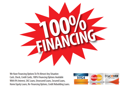 100percentfinancing