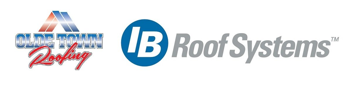 Olde Town Roofing IB Roof Systems