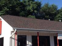 AfterRoofing