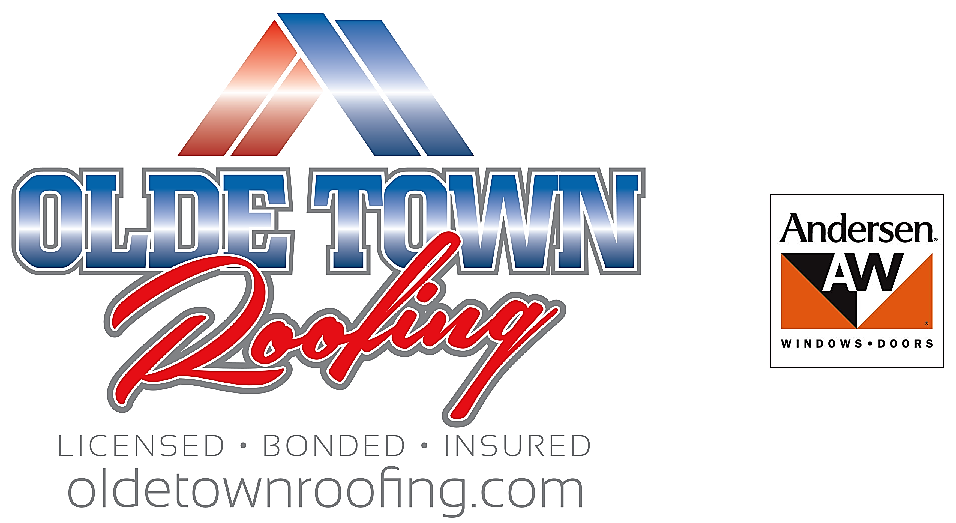 Windows Olde Town Roofing 309 738 5550 Roofing
