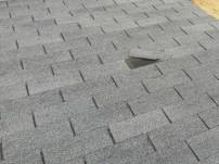 RoofDamage1