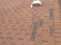 Roof3amage3