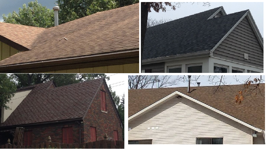 Roofing olde town roofing 309 738 5550 roofing siding moline il quad cities certified - Types of roof shingles for your home ...